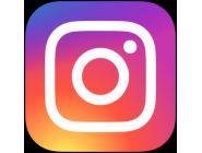 Join us on Instagram !