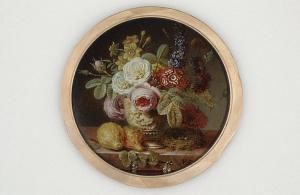 Christiaen van Pol - Musée du Louvre - Département des Arts Graphiques